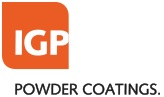 IGP Powder Coatings